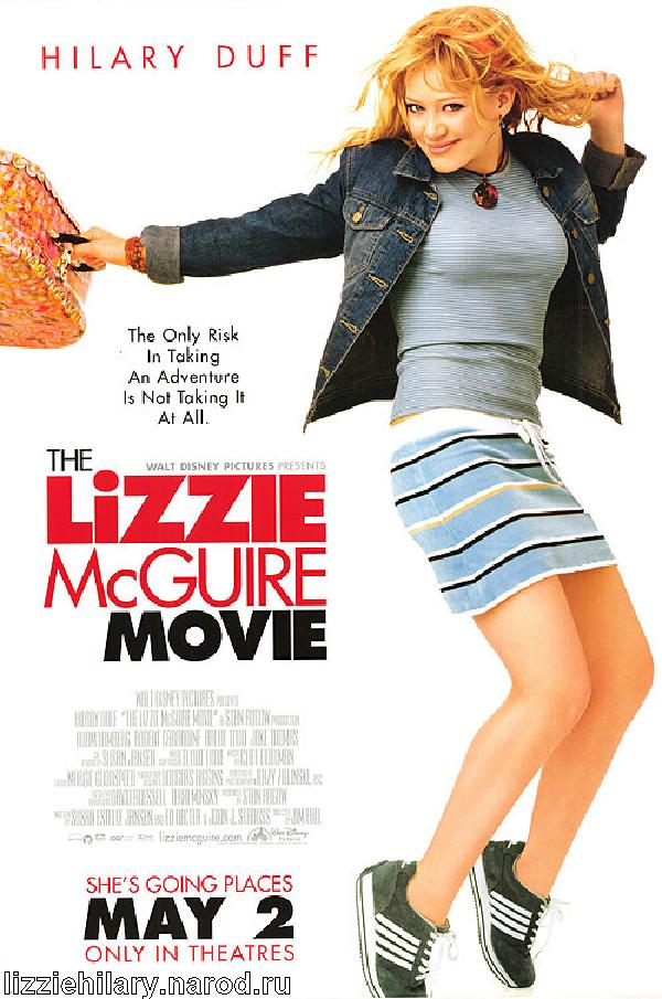 hilary duff in lizzie mcguire Hilary Duff Songs